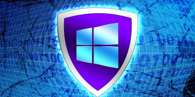 5 Best Free Internet Security Suites for Windows