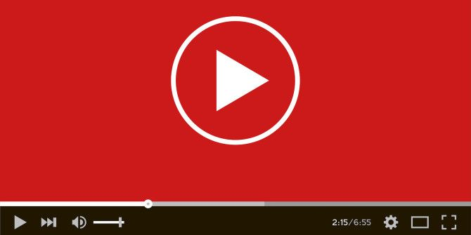 How to Stream YouTube Videos Using Your Favorite Desktop Video Player