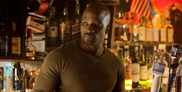 2016-netflix-originals-luke-cage