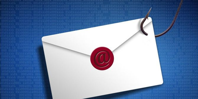 How to secure your email inbox with 5 easy steps