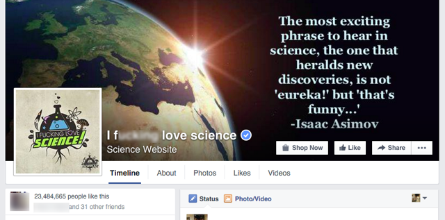 Facebook-Geeky-Pages-IFLScience