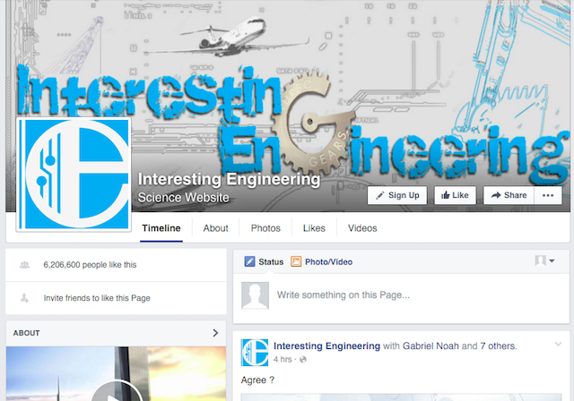 Facebook-Geeky-Pages-Interesting-Engineering