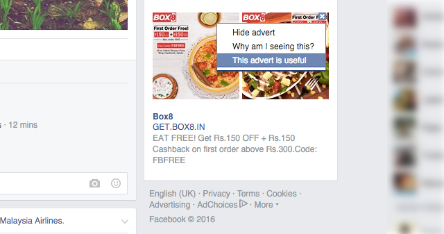Facebook-ads-X-hide-this-ad-is-useful