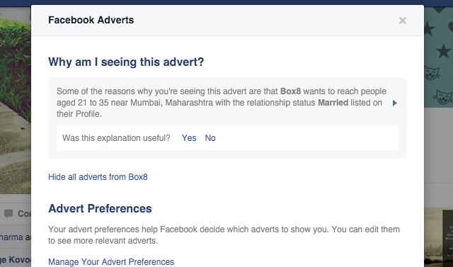Facebook-hide-adverts-from-this