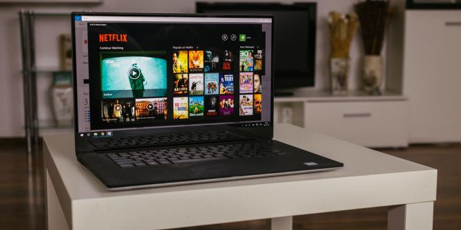 Improve Your Netflix Searches With These Secret Codes