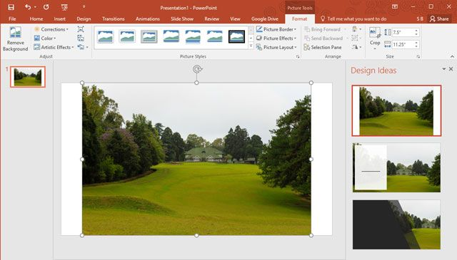 10 tips for making better powerpoint presentations with office 2016
