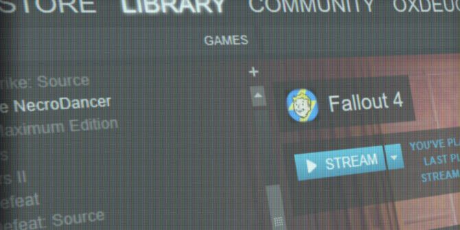 How to Use Steam to Keep Your Graphics Drivers Up to Date