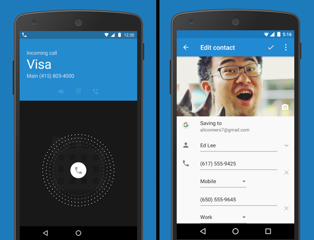 Stock-Android-Without-Root-Google-Dialer-Contacts
