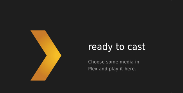 Stream-Mac-Chromecast-Plex-Cast-Screen
