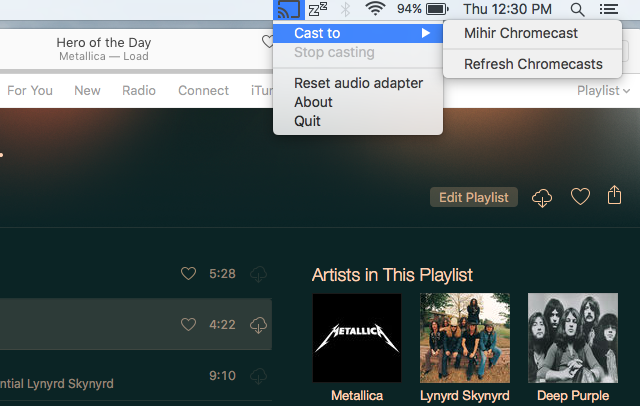 Stream-Mac-Chromecast-Soundcast