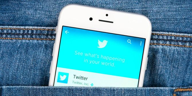 How to Never Miss a Tweet From Your Favorite Tweeters