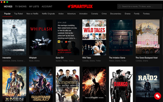 Watch-Netflix-in-Any-Country-Smartflix