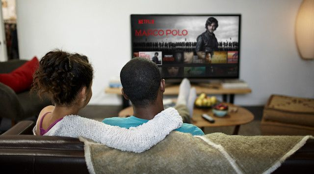 Watch-Netflix-in-Any-Country-Unlock