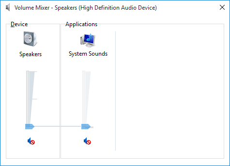 No Sound on Windows 10? Here's How to Fix Your Audio Issues