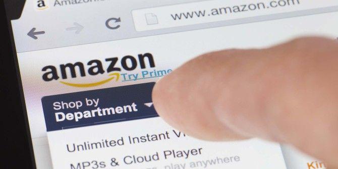 How to Know If You Can Trust an Amazon Product's Reviews