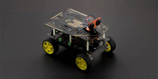 arduino-reasons-cool-robots