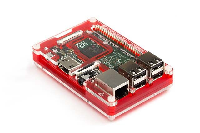 awesome-raspberry-pi-2-case-pibow-coupe