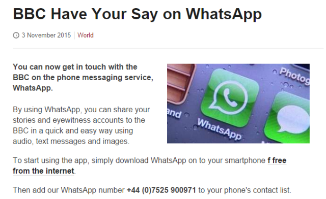 bbc-whatsapp
