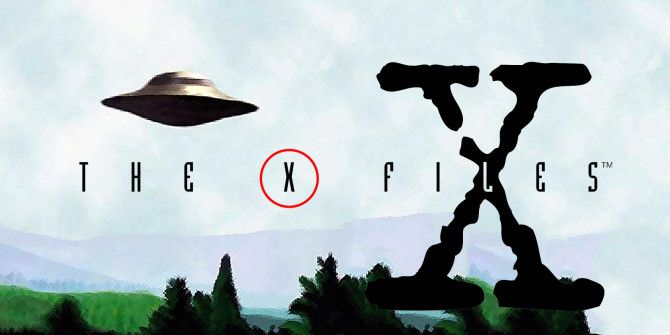 Everything You Need to Know Before Watching The X-Files