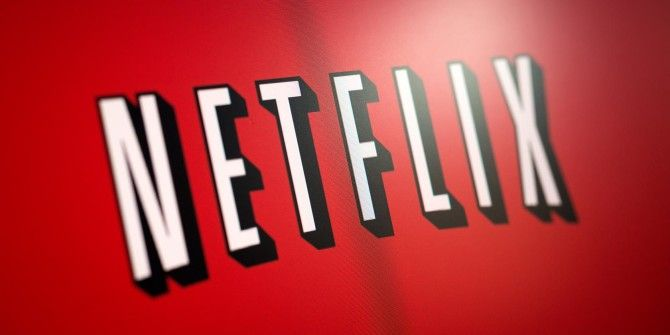 How to Find Out Your True Netflix Video Streaming Speed