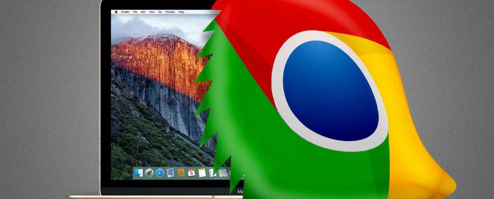Safari vs  Chrome for Mac: 9 Reasons You Shouldn't Use Chrome