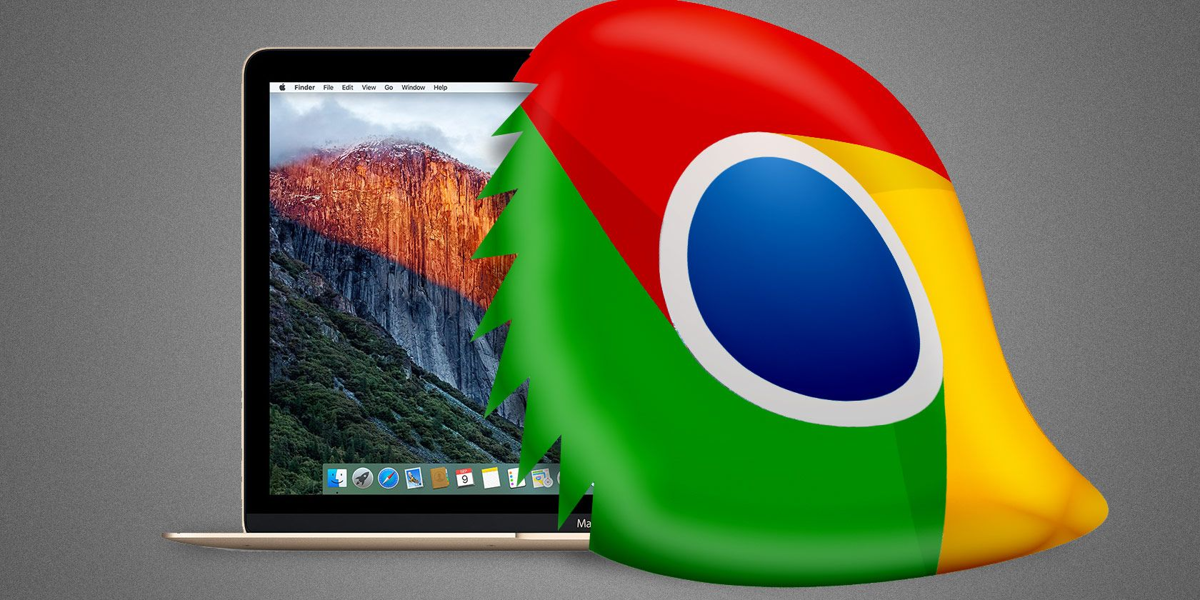 8 Must-See Chrome Extensions to Improve Online Security