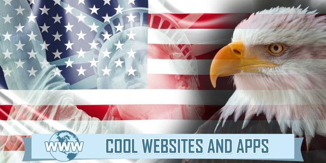 5 Sites That Help You Understand The US Primary Elections