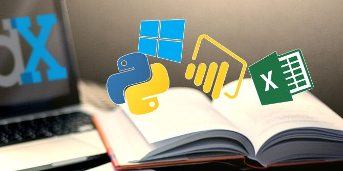 Boost Your Skills with Free Microsoft Office Courses on edX