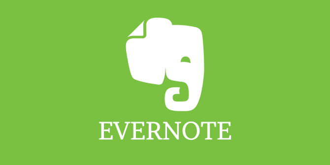 Evernote Can Encrypt Bits of Text to Keep Your Notes Private