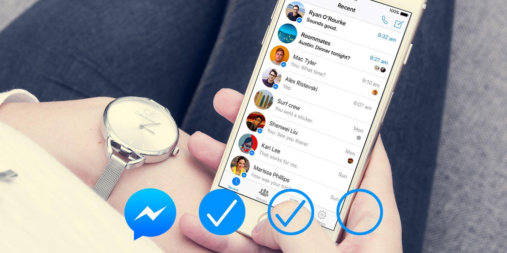 facebook-messenger-circles