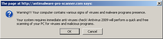 fake-malware-messages-browser-popups