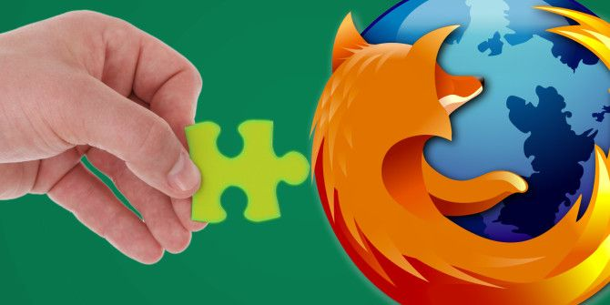 How to Install Firefox Add-ons Manually (Even From GitHub!)