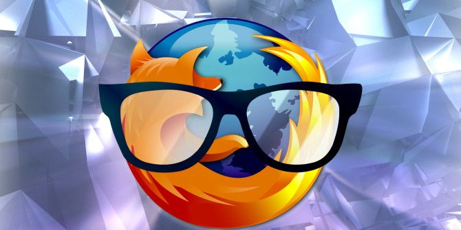 15 Incredible Firefox Addons For Geeks