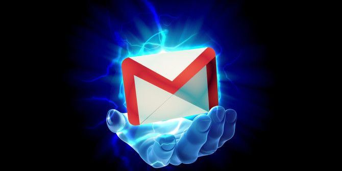 13 Quick Tricks and Extensions to Become a Gmail Power User