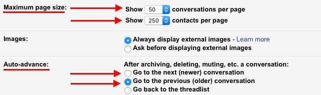 gmail-settings-general-tab
