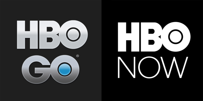 HBO NOW vs. HBO GO: What Are the Key Differences?