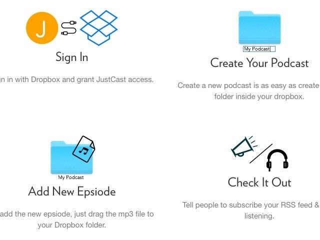 justcast-workflow