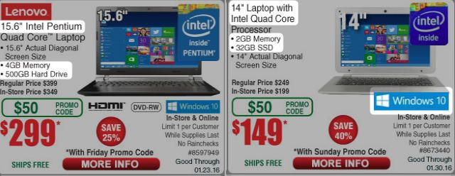 laptops_budget_300_frys