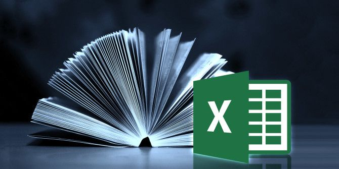 8 Tips for How to Learn Excel Quickly