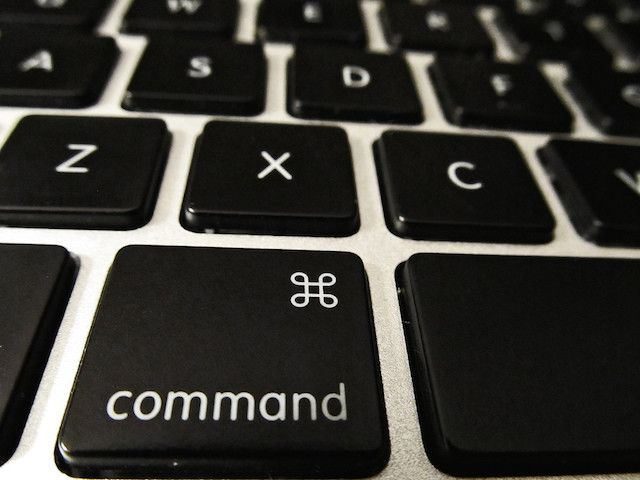 mac-command-key