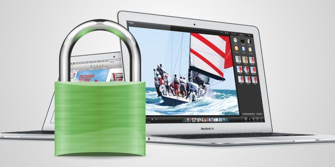 Here's The Only Mac Security Software You Need