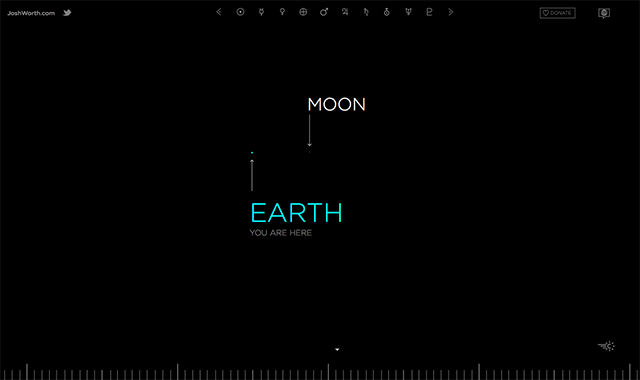 moon-pixel-earth