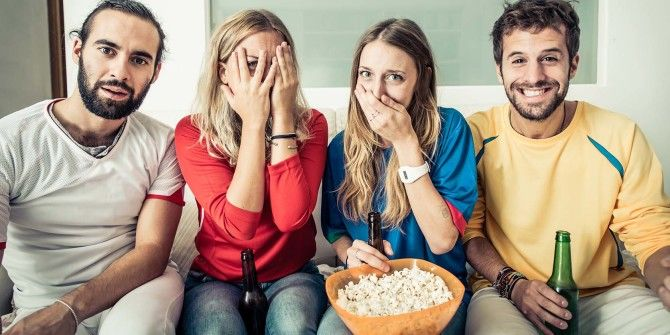 The Best Way to Avoid Awkward & Inappropriate Movie Scenes