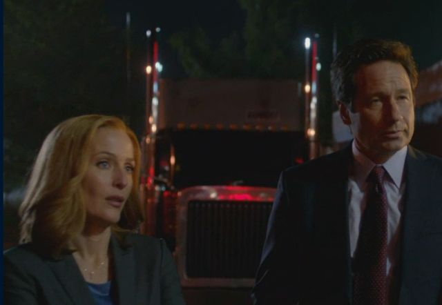 mulder-scully2