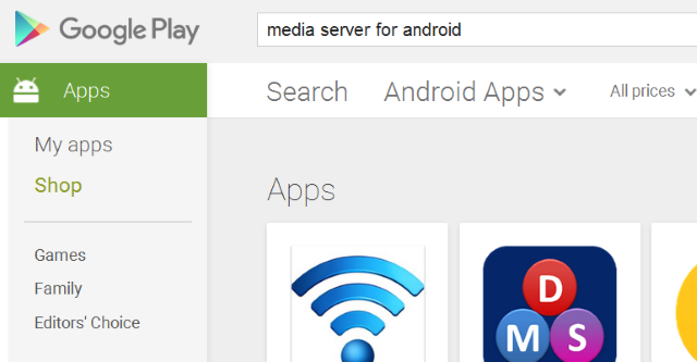 muo-android-mediaserver-playstore