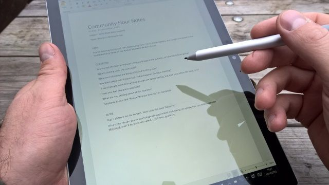 muo-reviews-surfacepro4-stylus