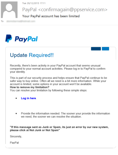 muo-security-phishingemails-paypal