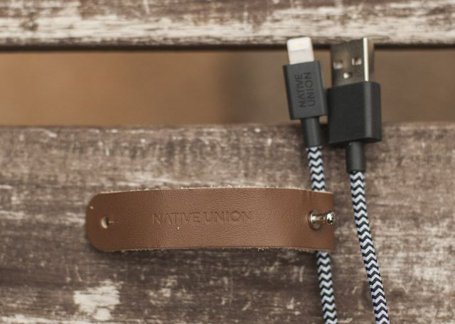 Lightning Cable Review Round-Up native union4