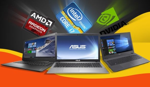 newsletter-laptop-under-600-usd