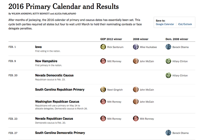 nytimes-primary-schedule